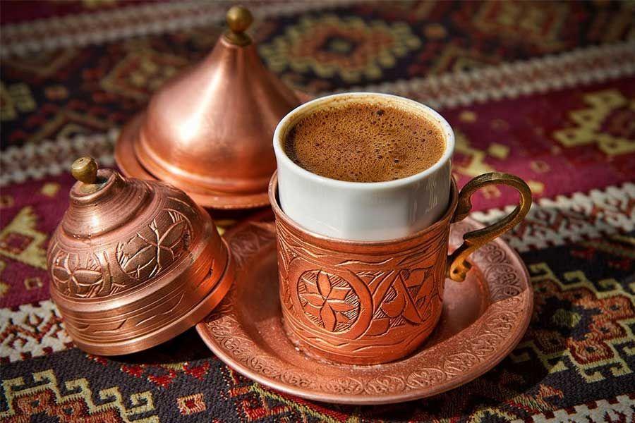 Türkiye'nin Tarihi ve Kültür Özellikleri